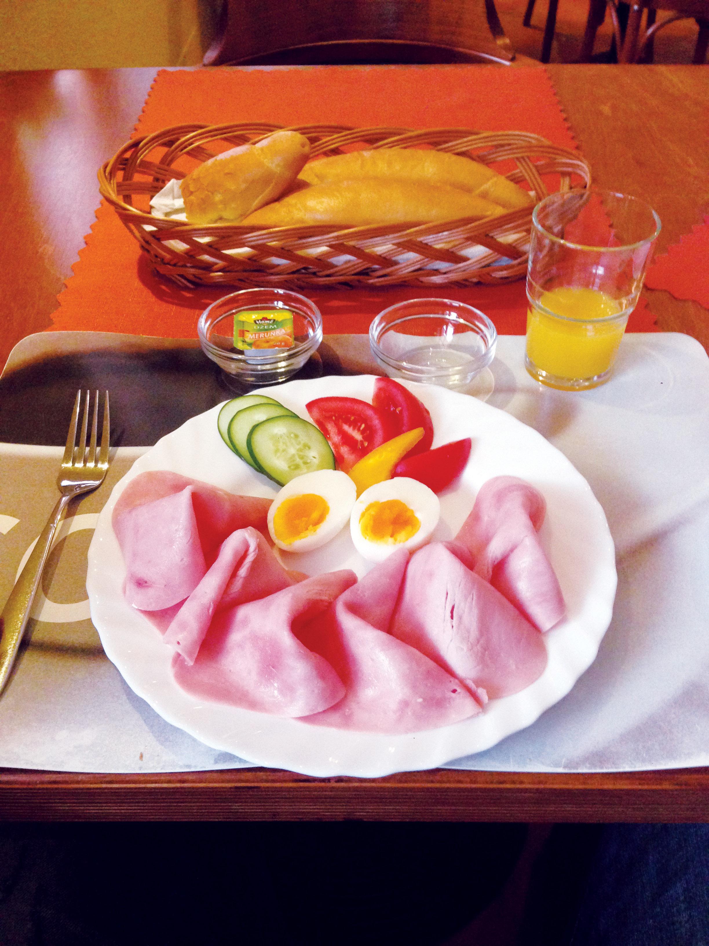 café_manhã_eslováquia