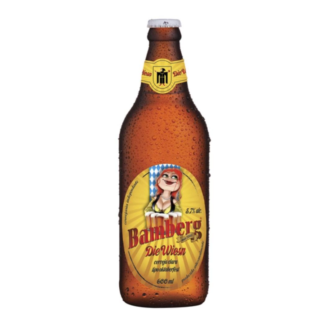 Cerveja-Bamberg-Die-Wiesn-Oktoberfest-600ml