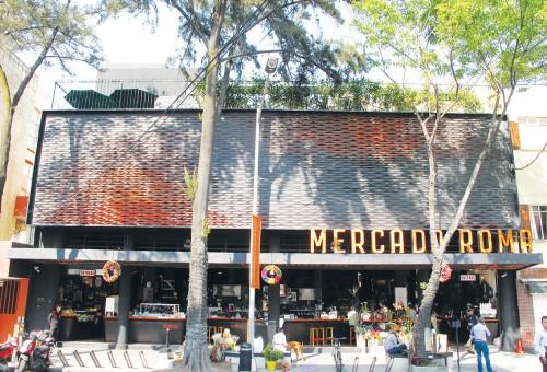MercadoRoma2 (1)
