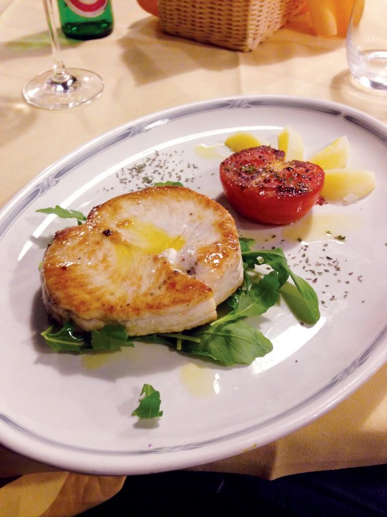 peixe_espada_italia