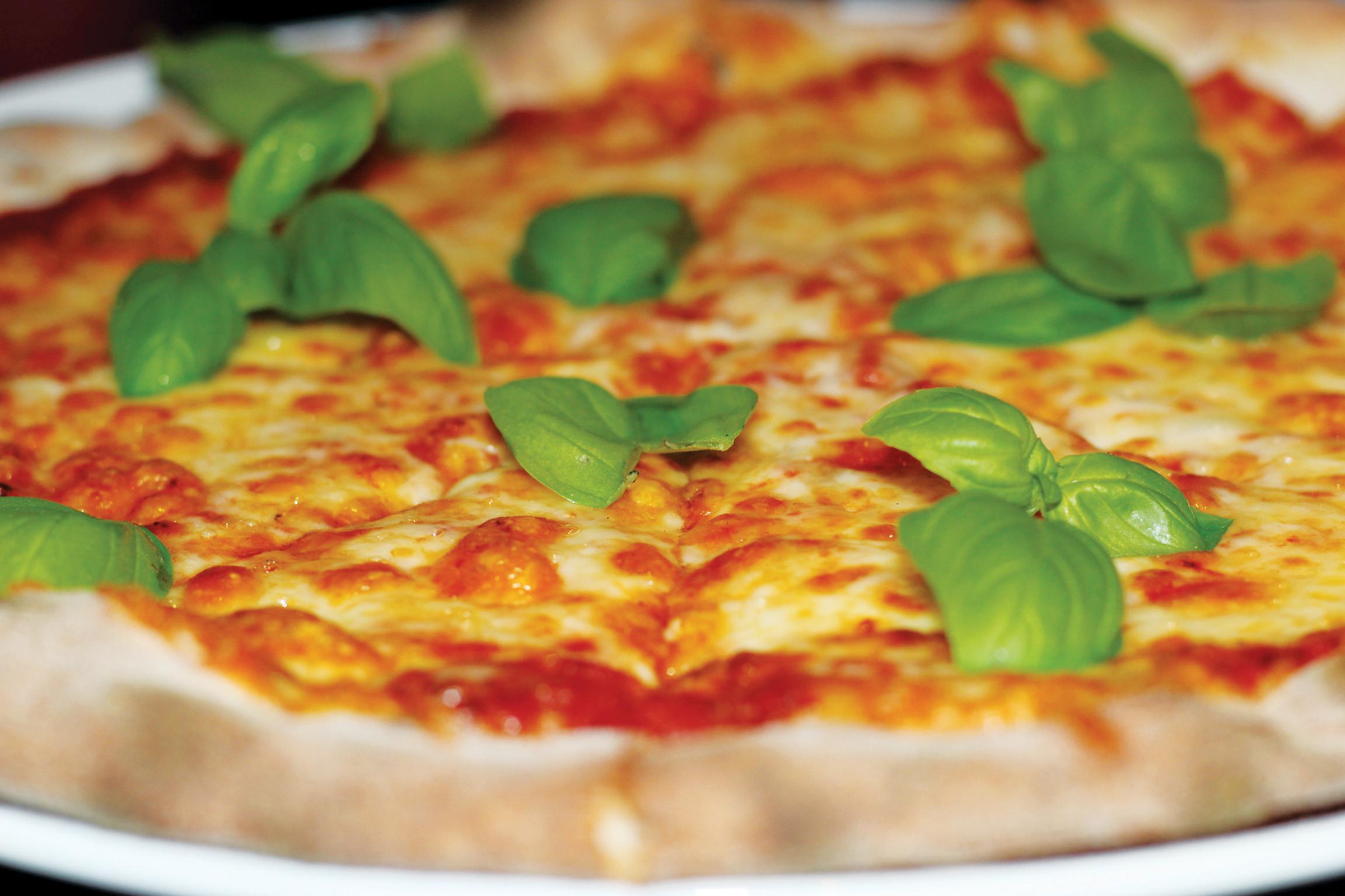 Pizza é na Itália copy