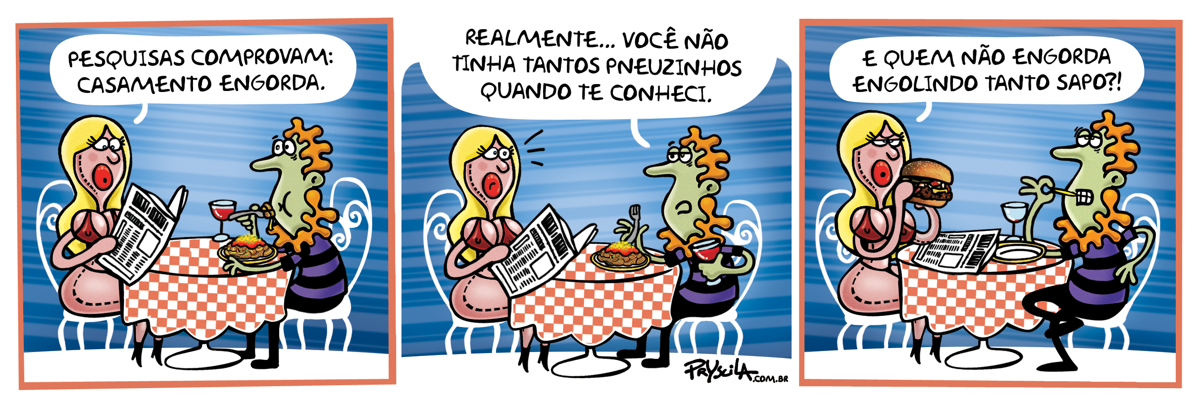 tirinha_pryscila_dieta