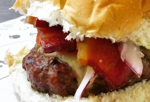 whatafuck burger