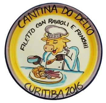 cantina_do_delio (1)