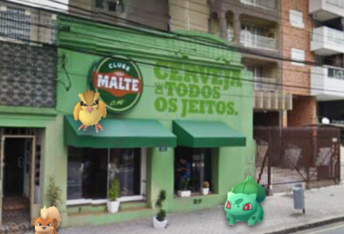 pokemon_clubdomalte
