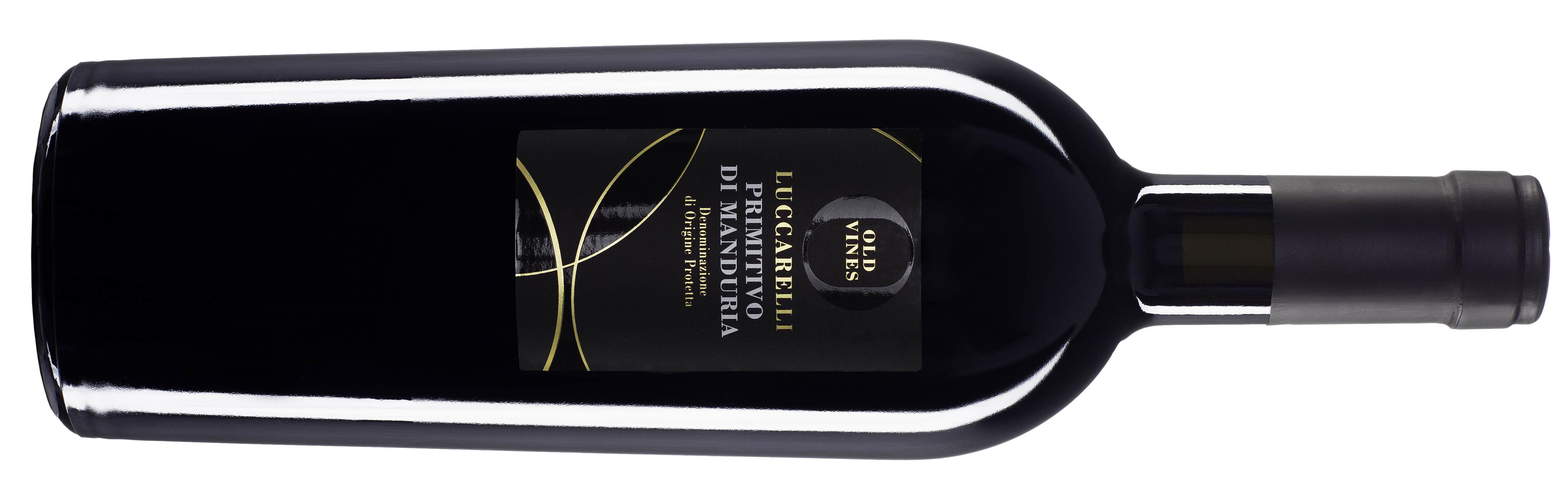 11444-luccarelli-primitivo-di-manduria-old-vines