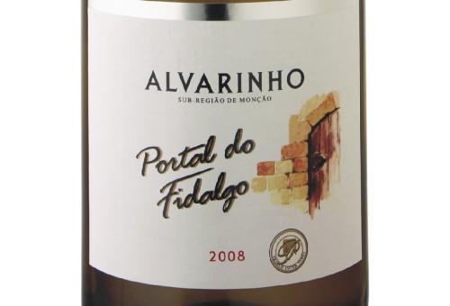 alvarinho-portal-do-fidalgo