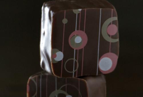 chocolate_palet-de-gianduia_cuore-di-cacao_claudia-pereira
