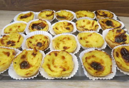 delicias_de_portugal_060916-3