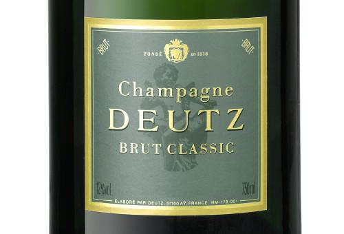 deutz-brut-classic