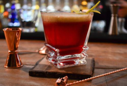 drink_botanic_officina-resto-bar