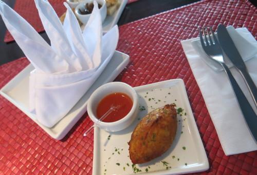 lisboa_gastronomia_100916-35