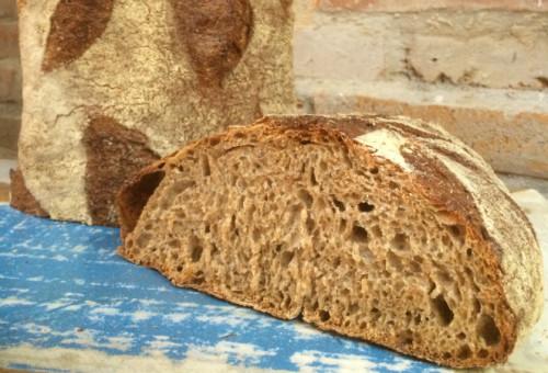 pao_filao-de-trigo-paranaense_la-panoteca-e-panfolia-slow-bakery