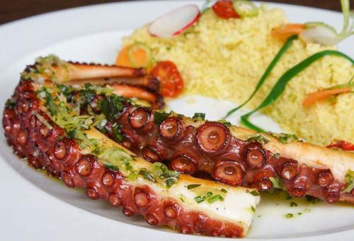 peixe-e-frutos-do-mar_polvo-grelhado-com-couscous-marroquino_nomade
