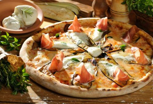 pizza_almafitana_avenida-paulista-pizzeria_pedro-nossoa