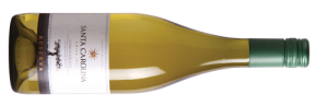 santa-carolina-reserva-chardonnay