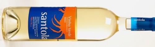 santola-vinho-verde