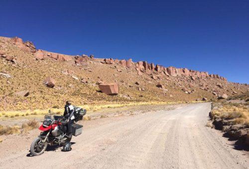 formacoes-rochosas-no-deserto