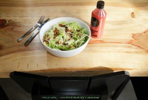 tasty-salad-shop