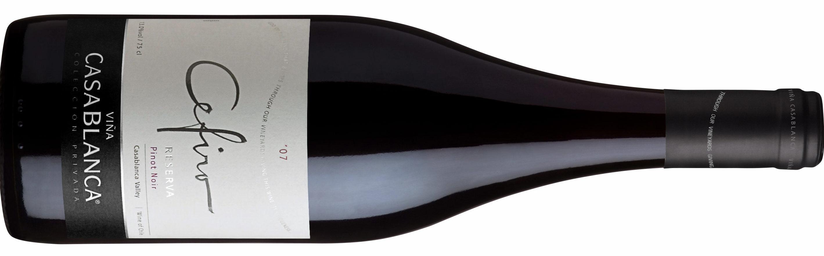 cefiro-reserva-pinot-noir