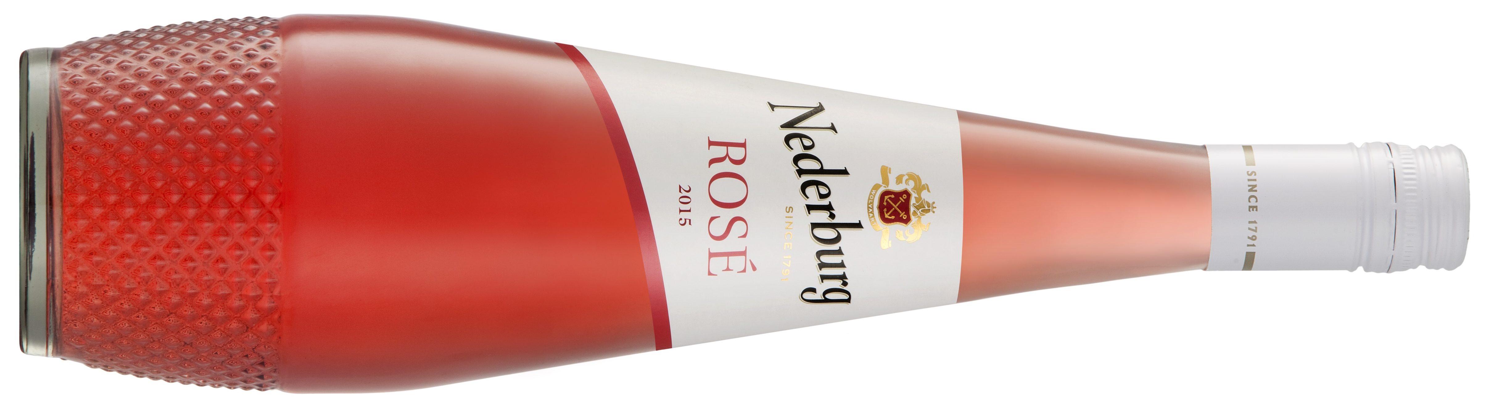 nederburg-rose