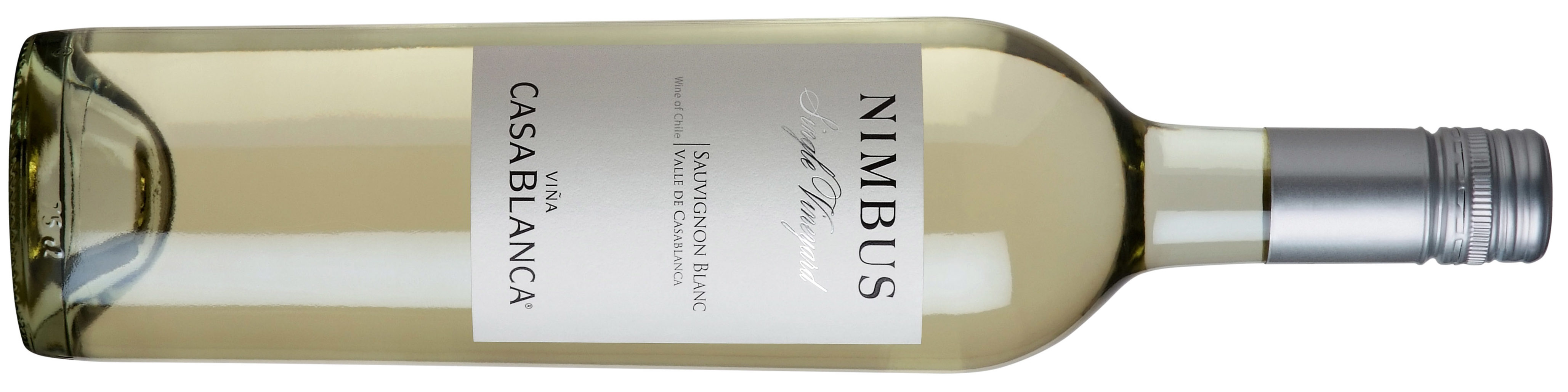 nimbus-single-vineyard-sauvignon-blanc