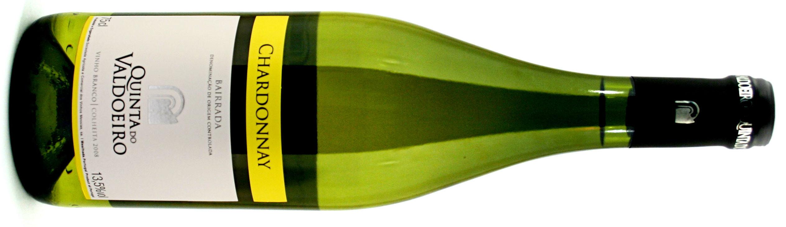 quinta-do-valdoeiro-chardonnay