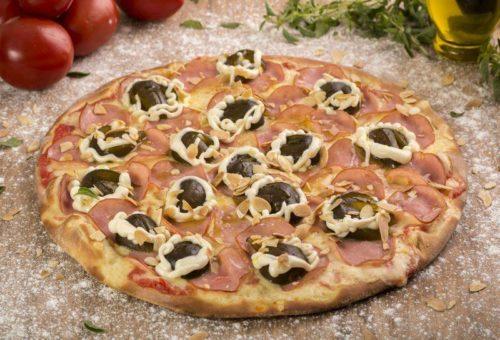 festival-pizza-bom-gourmet