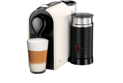 29765-1457372311-cafeteira-nespresso-u-milk-pure-cream-c55-br-cw-ne-110v-branca-com-aeroccino-integrado-1