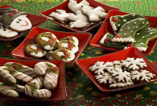 Rose Petenucci Chocolates e Biscoitos. Foto: divulgação