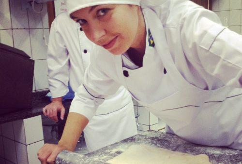 Camila Scarante